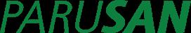 parusan logo2